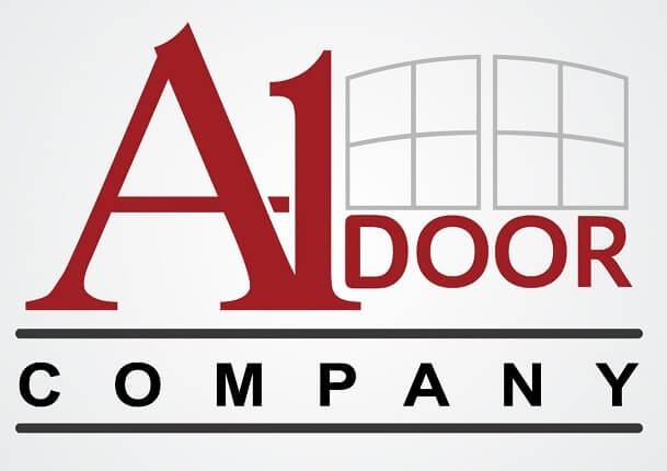 Welcome to A-1 Door Company!