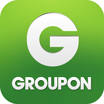 groupon promotion for universal wireless keyless entry