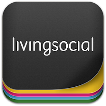 living social promotion for universal wireless keyless entry