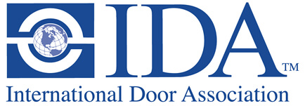 International Door Association