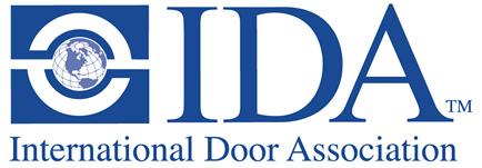 International Door Association