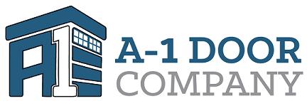 A-1 Door Company  sc 1 th 128 & A-1 Door Company - 24/7 Garage Door Repair and Service pezcame.com