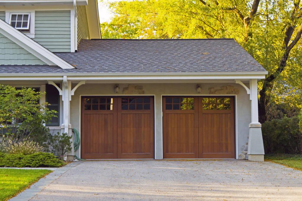 Garage Door Service Henrico VA